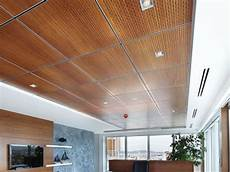 Ceiling Tiles Drop Ceilings by Modern Armstrong Drop Ceiling Panels Houspiration