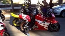 de motos motos de pista san luis trapiche