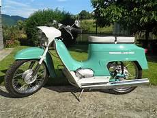 renowacja jawy 50 typ 20 motocykle jawa