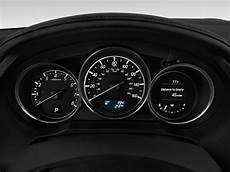 how to fix cars 2005 mazda mazda6 instrument cluster image 2017 mazda mazda6 grand touring auto instrument cluster size 1024 x 768 type gif