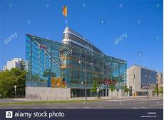 Cdu Stockfotos Cdu Bilder Alamy
