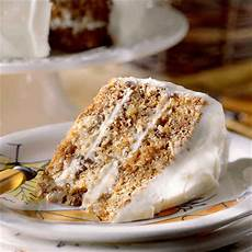 cakes for easter myrecipes