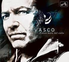 susanna testo vasco musica informa vasco tracklist album l altra met 224
