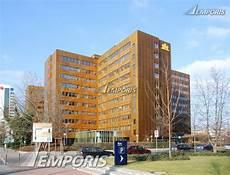 goldenes haus frankfurt am 132975 emporis