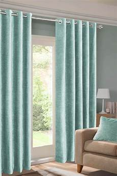Teal Drapes Curtains by Balmoral Teal Ready Made Eyelet Curtains Harry Corry Limited