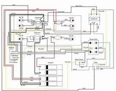 9 best images of nordyne furnace wiring diagram e2eb 012ha nordyne furnace wiring diagram