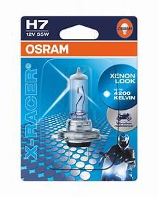 osram automotive bulb catalogue all bulb types performance