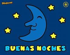 dibujo de noche azul pintado por karlafran en dibujos net el d 237 a 10 11 13 a las 19 16 49