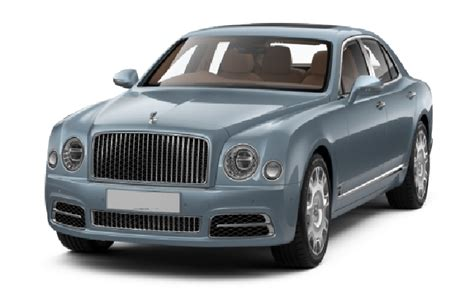 Bentley Mulsanne India, Price, Review, Images