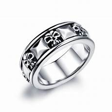 compare prices wedding rings online shopping buy low price wedding rings