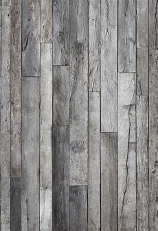 3x5ft Wood Wall Vintage Photography Backdrop by Studio Photography Backdrop Photobooth Background Vintage