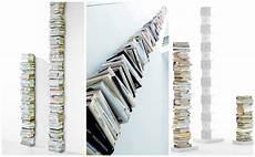 mensole libri mensole libro invisibili mammachecasa