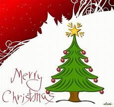 merry christmas pinterest created by eleni christmas pinterest merry all things christmas