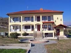 ferienhaus griechenland kaufen serres ferienhaus einfamilienhaus in griechenland kaufen
