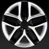 Best 25  Alloy Wheels For Sale Ideas On Pinterest Car