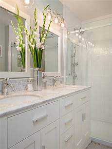 houzz small bathrooms ideas houzz small bathroom design ideas remodel pictures