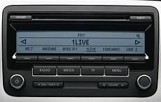 audio units oem vw rcd 310 unit mp3 was sold