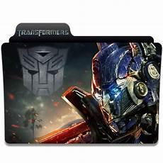 Malvorlagen Transformers Saga Transformers Saga Icon Folder By D4ni04 On Deviantart