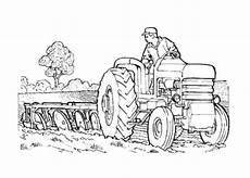 Ausmalbilder Erwachsene Traktor Ausmalbilder Traktor Kostenlos Ausmalbilder Fur Euch