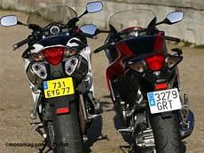 immatriculation moto occasion nouvelle plaque d immatriculation voiture d occasion