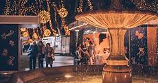 der weihnachtsratgeber 2019 f 252 r mallorca abcmallorca