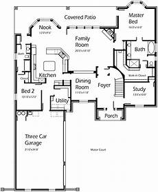 korel house plans u3540a texas house plans over 700 proven home designs