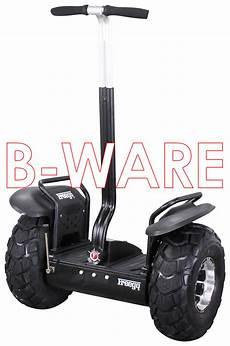 hoverboard mit straßenzulassung b ware freego deluxe f3 gel 228 nde balance scooter mit deutschem mainboard hoverboard