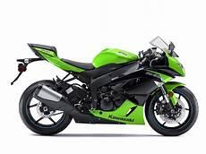 zx 6r motorcycles 2012 kawasaki zx 6r motorcycle desktop