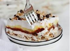 piggy pie dessert video i am baker