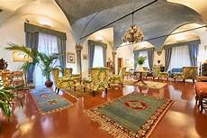 hotel firenze rivoli boutique hotel florence hotels italy small