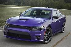 dodge charger 2019 dodge charger top speed