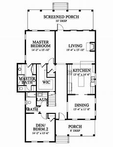 allison ramsey house plans allison ramsey hartsville guest house plans bungalow