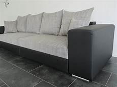 big sofa mit bettfunktion sofa lagerverkauf