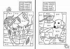 Ausmalbilder Grundschule Klasse 3 Unbenanntes Dokument Mathe Ausmalen Ausmalbilder Kinder
