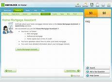 Hr Block Self Employment Tax Download Link