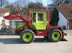 mb trac forst mercedes mb trac turbo 900 forst traktor