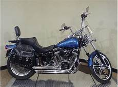 Harley Davidson Waco harley davidson other in waco for sale find or sell