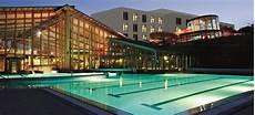 wellness hotel deutschland wellnesshotels kiel ostsee 187 die besten hotels