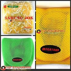 Jok Variasi Vario 150 by Jual Jaring Cover Sarung Jok Motor Tebal Ukuran Xl Vario