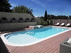 forum piscine coque prix piscine 8x4 coque forum prix piscine terrasse pisciniste certifi 233 devis travaux avec