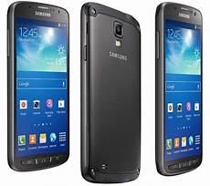 s 4 se el samsung galaxy s4 active se actualiza a android 4 4 2 kitkat tuexperto