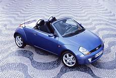 how to learn all about cars 2003 ford e series electronic toll collection 2003 ford streetka gallery 38938 top speed
