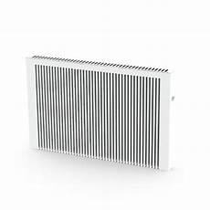 radiateur electrique haut de gamme radiateur electrique economique haut de gamme