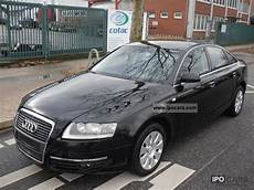 2005 audi a6 2 0 tdi automatic air conditioning