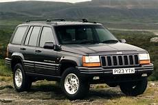 how it works cars 1994 jeep grand cherokee on board diagnostic system how it works cars 1994 jeep grand cherokee on board diagnostic system how it works cars 1994