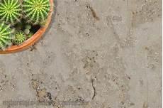 marmor fensterbank jura gelb naturstein kaufen de