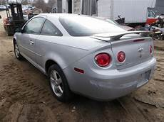 auto air conditioning repair 2007 chevrolet cobalt windshield wipe control 2007 chevrolet cobalt lt2 coupe quality used oem replacement parts east coast auto salvage