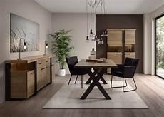 meuble salle a manger salle a manger leeds mobilier confort