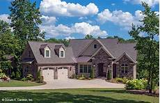 don gardner house plans plan of the week under 2500 sq ft the silvergate 1254 d