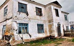 компенсация аварийного жилья когда дом еще не снезен